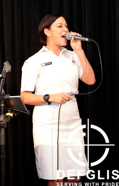 ann-marie calilhanna- military pride ball @ shangri-la hotel 2019_0328.JPG