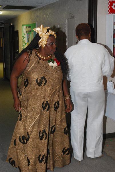 Wedding 10-24-09_0683.JPG
