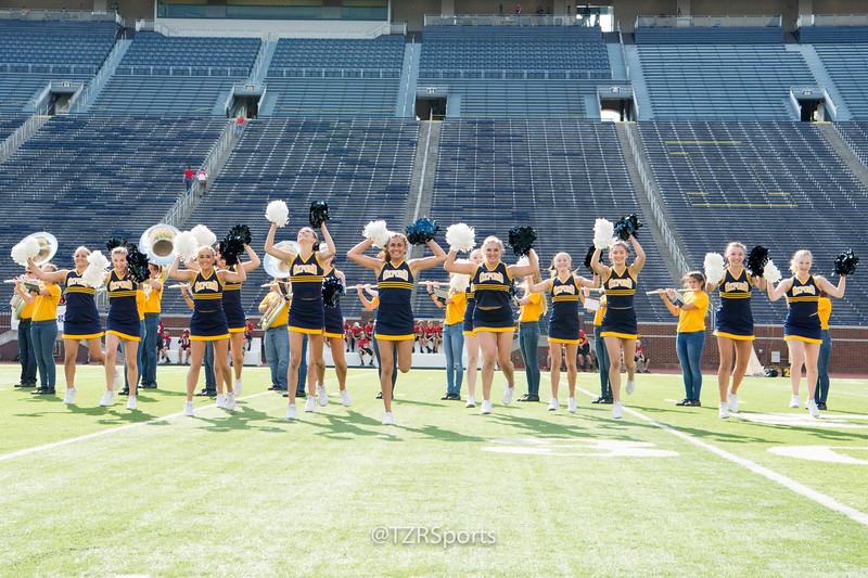 OHS Varsity Football vs Romeo 8 25 2017-690.jpg