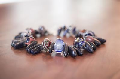 Geller Jewelry