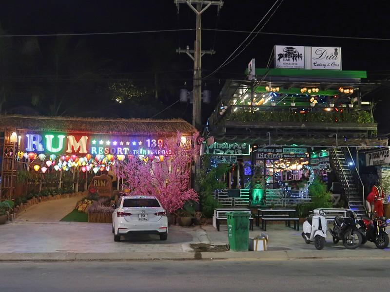 IMG_7436-rum-resort.jpg