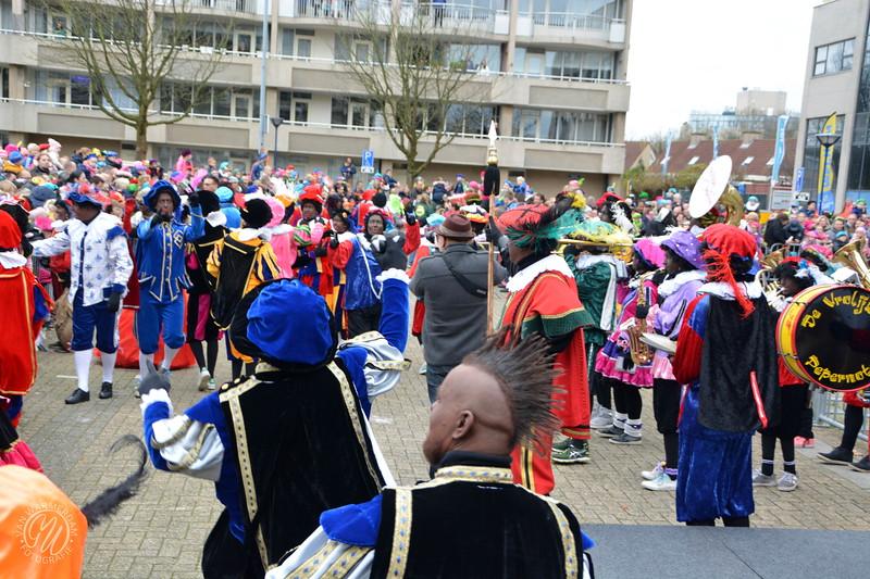 20171118 Intocht Sinterklaas GVW_5423.jpg