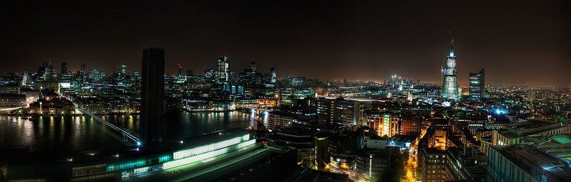 London Panoramic - Night.jpg