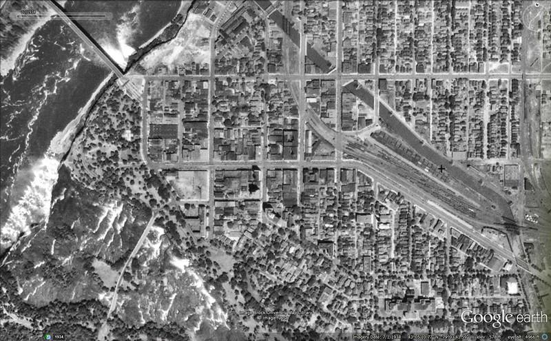Niagara Falls - 1934.jpg
