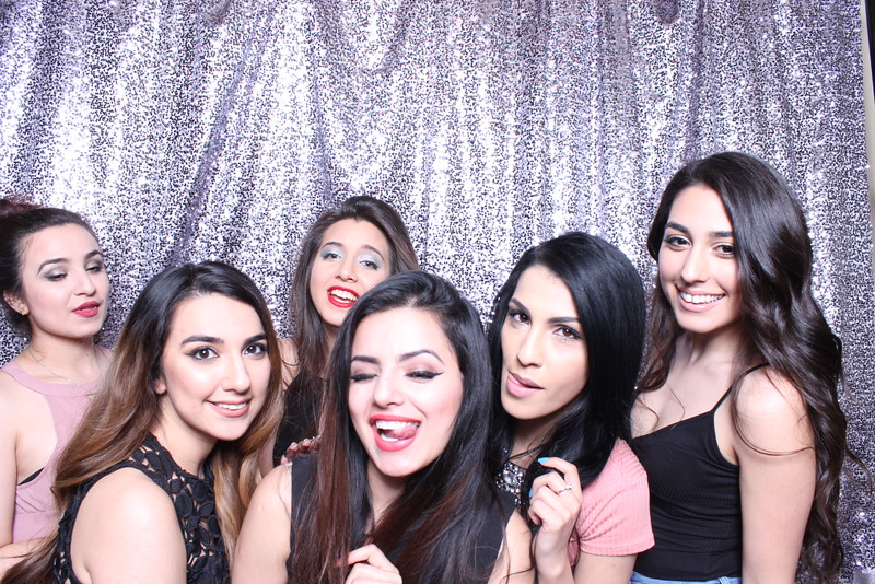 Guest House Events Photo Booth Hideout Originals (68).jpg