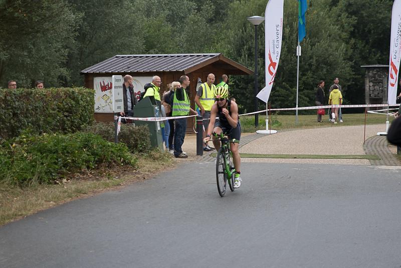 challenge-geraardsbergen-Stefaan-0571.jpg