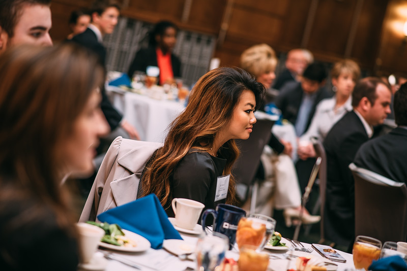 January 26, 2018-Corporate Mentor Luncheon DSC_9406.jpg