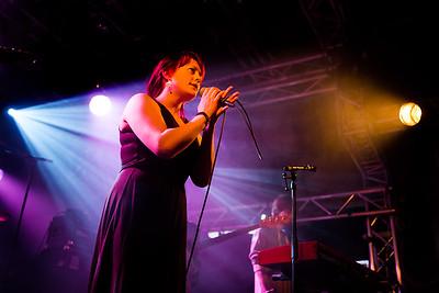 Fröder, Eggstockfestivalen 2013 (finale)