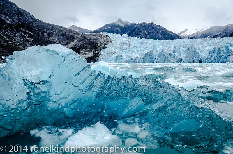 Glaciers-0190.jpg