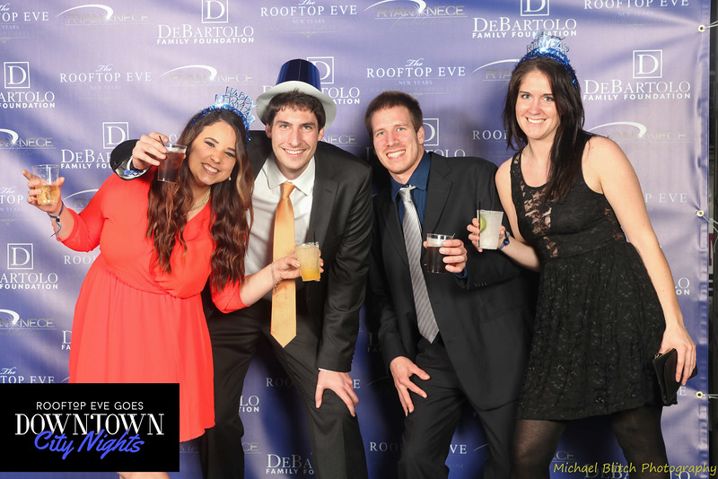 rooftop eve photo booth 2015-683
