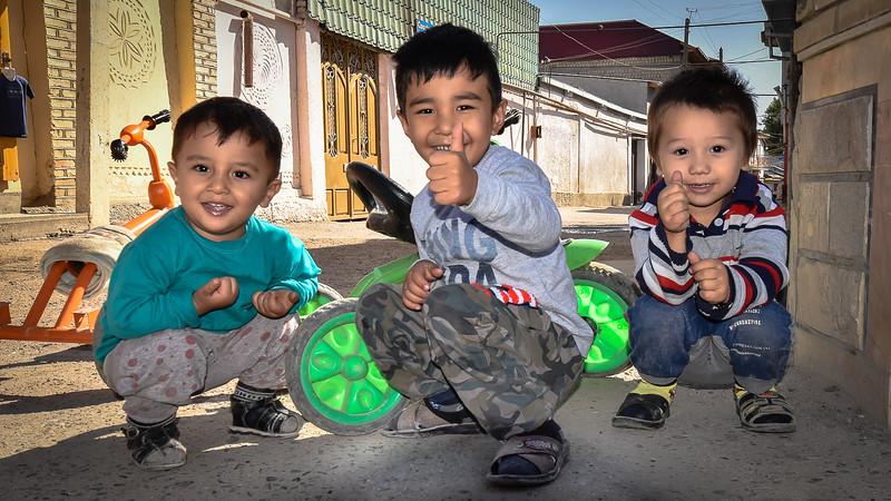Usbekistan  (905 of 949).JPG