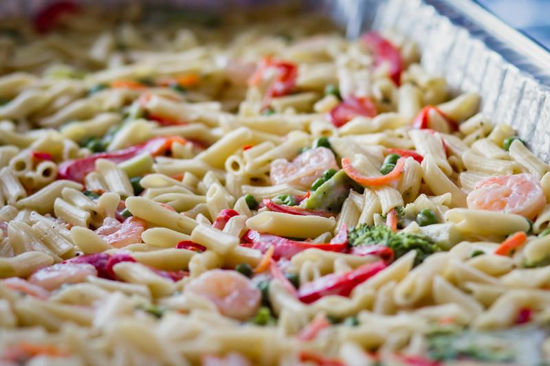Shakina food-6.jpg