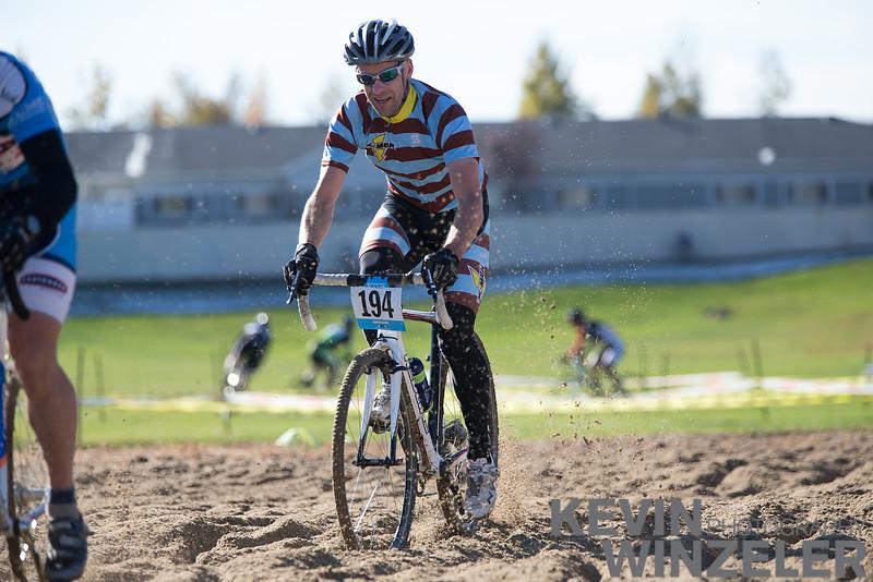 20121027_Cyclocross__Q8P0471.jpg