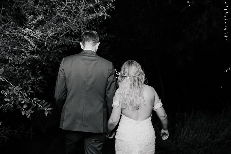 Epp Wedding  (674 of 674) + 0K9A1466.jpg