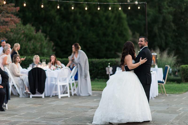 TAWNEY & TYLER WEDDING-404.jpg