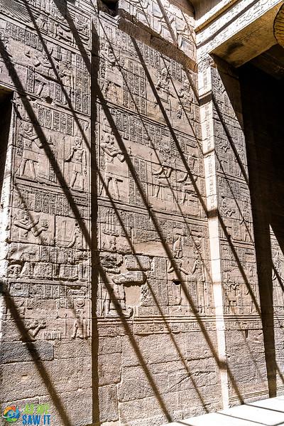 Philae-Temple-04024-23.jpg