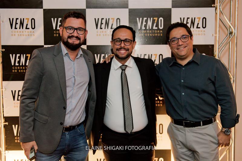 Venzo-86.jpg
