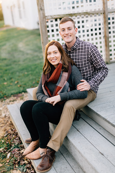 DUKE + LAUREN ENGAGEMENT-224.jpg