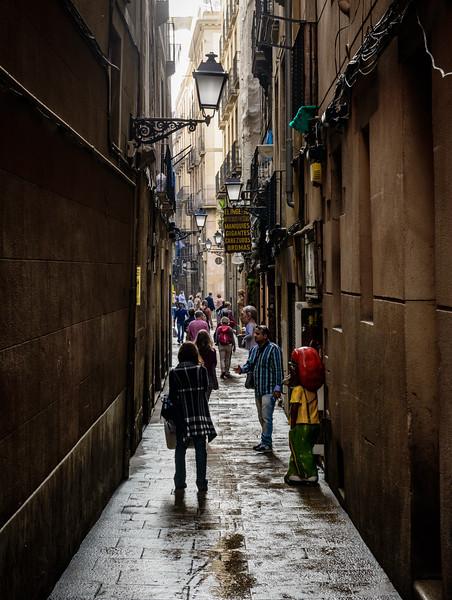 Barcelona_fullres-16.jpg