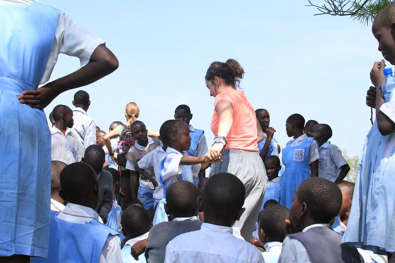 Kenya Part1 '15 495.JPG