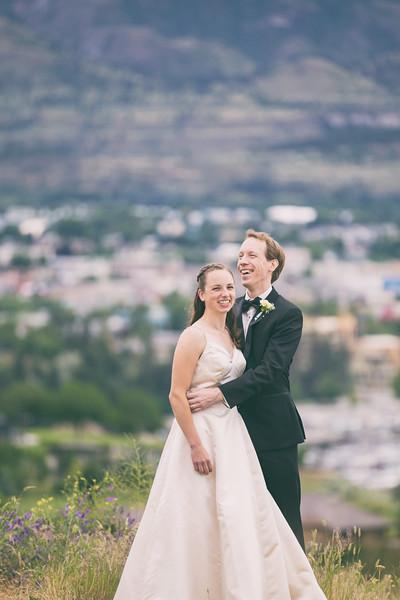 A&D Wedding Alternative Edits-6.jpg