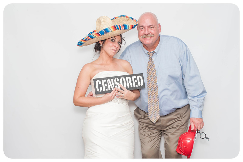 Courtney+Will-Wedding-Photobooth-209.jpg