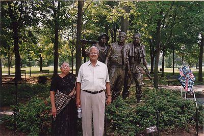 Vietnam_Memorial.jpg