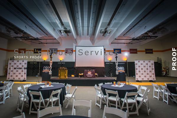 2017 Oxy Senior Sports Banquet (05-19-2017)