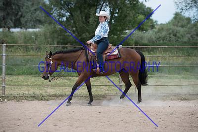 CoPTHA150802 Western