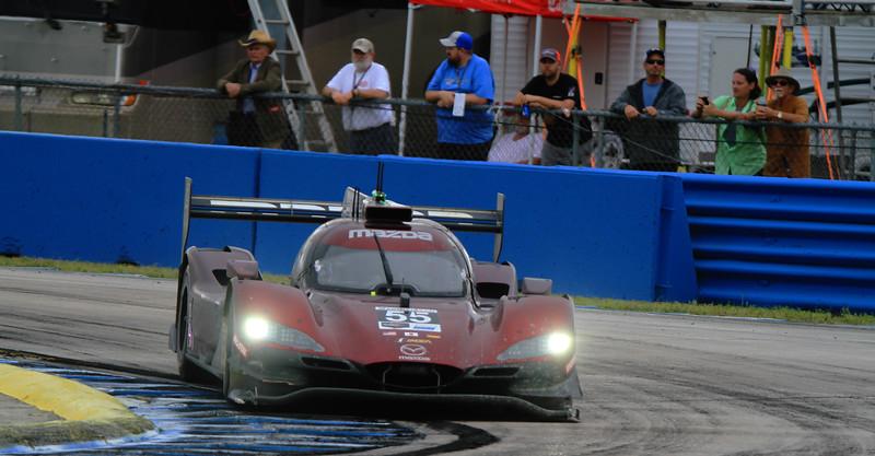 Sebring 19_4352-#55-Mazda.jpg