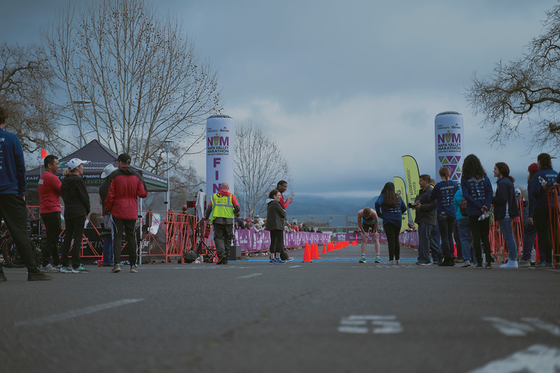 Napa Race0 10.jpg