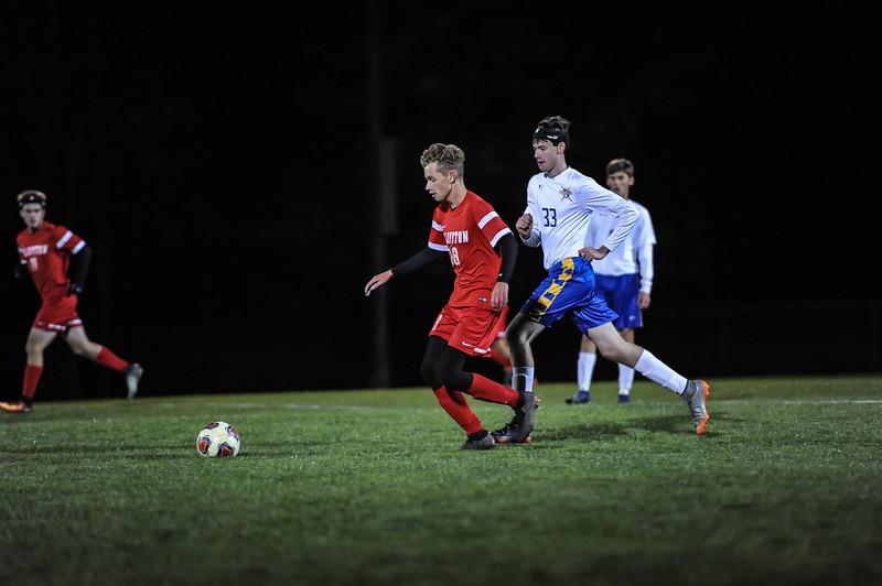 10-17-18 Bluffton HS Boys Soccer vs Lincolnview-168.jpg