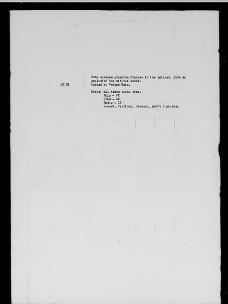 B0198_Page_1931_Image_0001.jpg