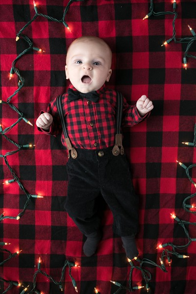 ChristmasWilliam-37.jpg