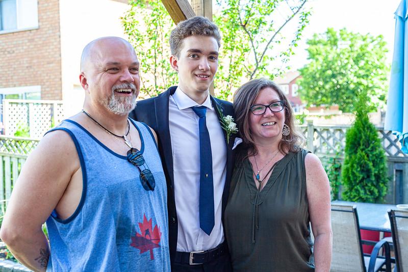 Kaine's Graduation 2019-0981.jpg