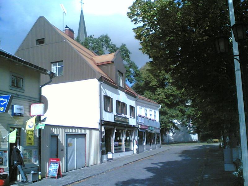 20070909(022)