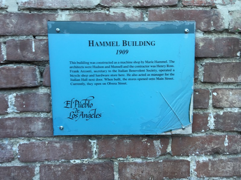 Plaque_Blue_HammelBuilding2_CloseUp.jpg