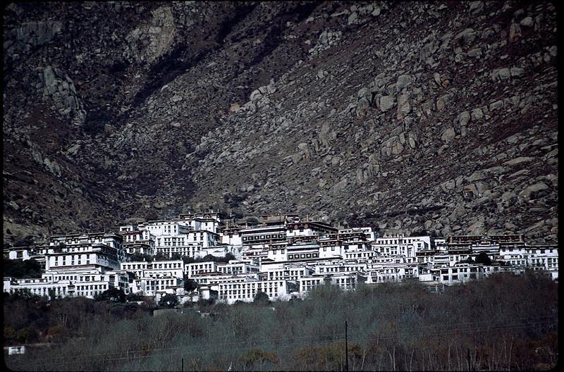Tibet_Shanghai1_139.jpg