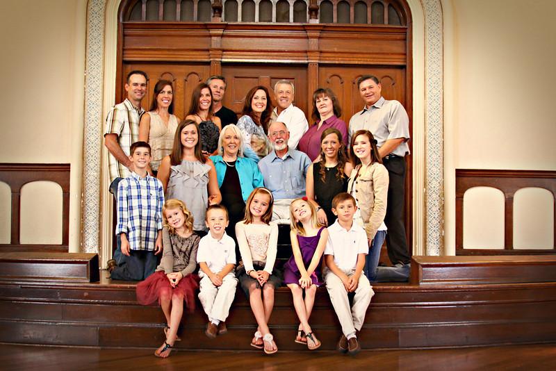 Pam's family 112 copy.jpg