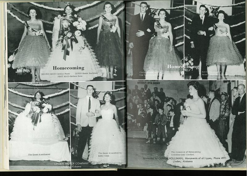 1959-0017.jpg