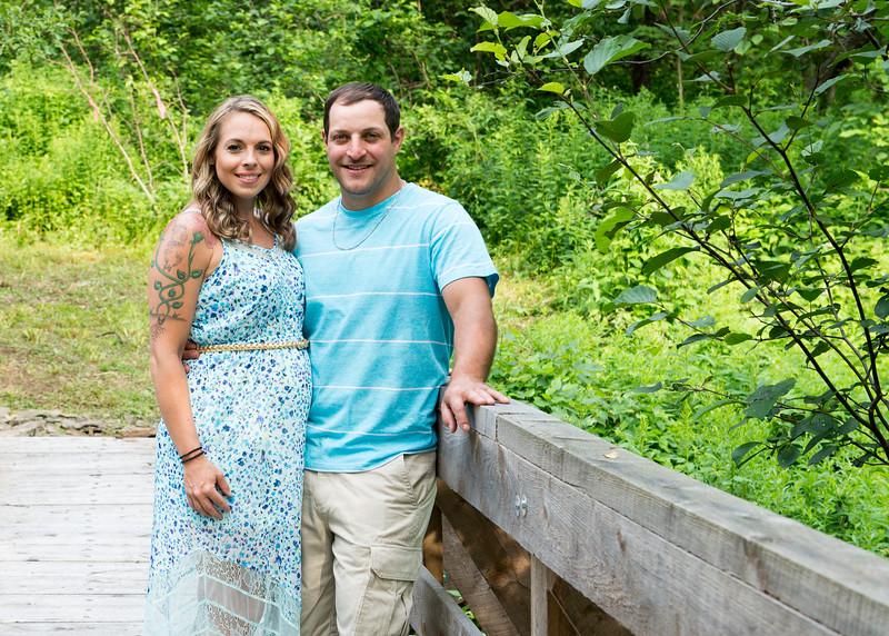 Mike&Lisa-39.jpg