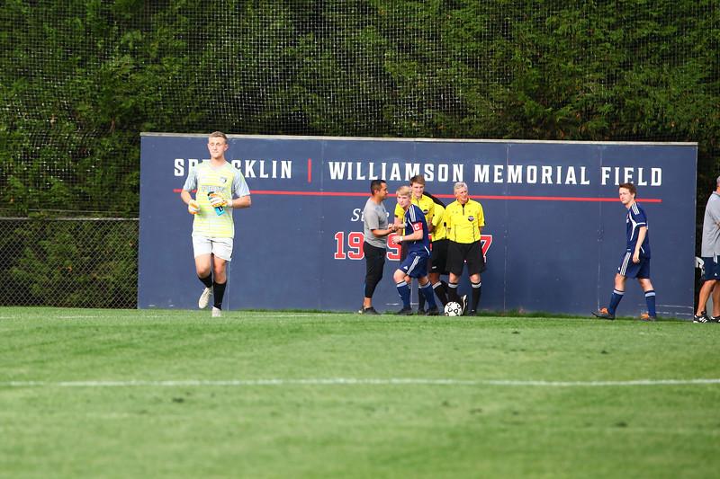 2019 PCA Soccer vs Riverside-4602.jpg