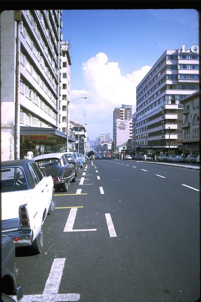 Travel-Durban-1131-70.jpg