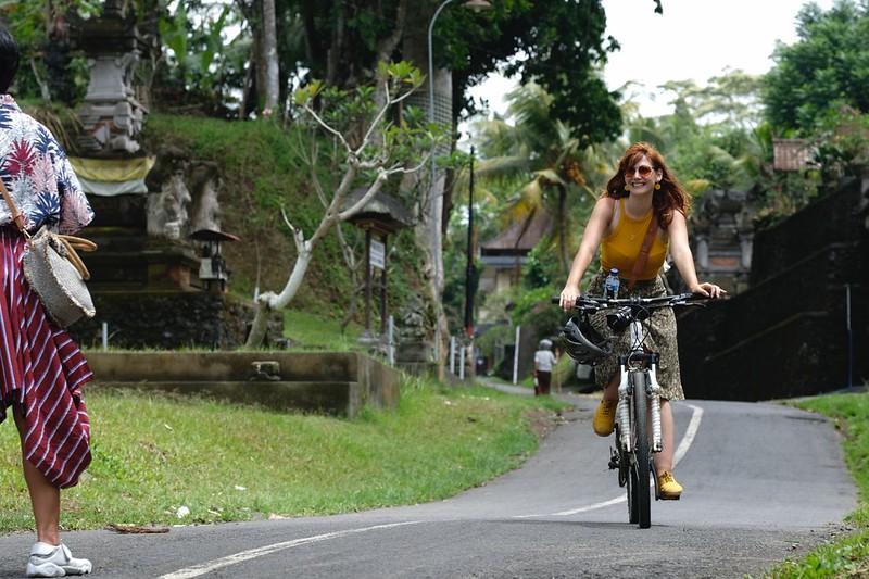 Trip of Wonders Day 11 @Bali 0173.JPG