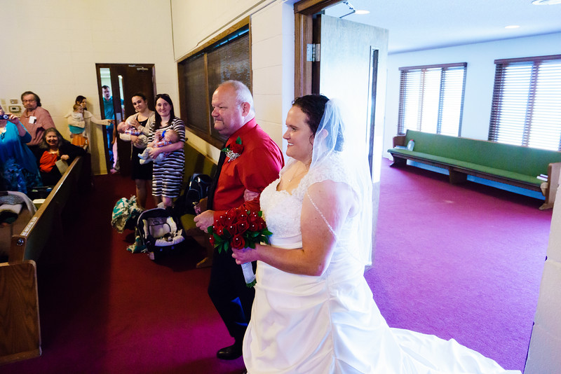 Ceremony (15 of 67).jpg