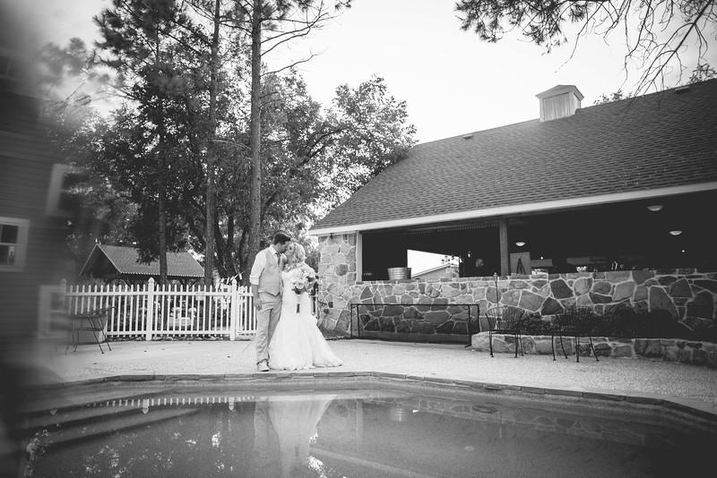 2014 09 14 Waddle Wedding - Bride and Groom-847.jpg