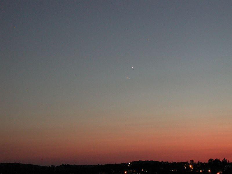 Venus & Jupt 010.jpg