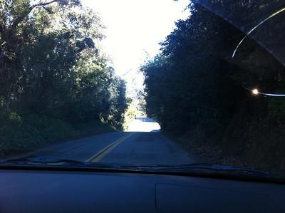 Hiking Blog 22711