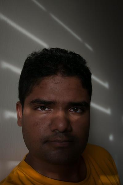 20090604 - 8967 of 17716 - Me.jpg