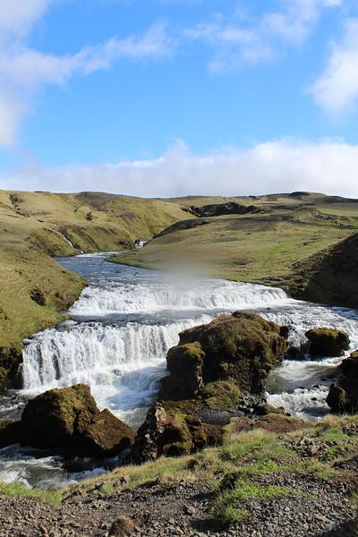 2018 Iceland-0222.jpg